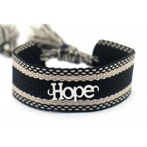 C 0092 Stainless steel Hope