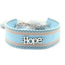 C 0093 Stainless steel Hope