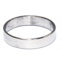 RST 0123 Stainless steel MT.21