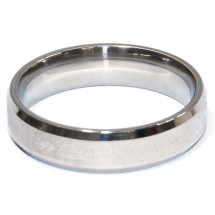 RST 0194 Stainless steel MT.17