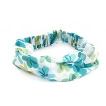 HM 0005 Haarband