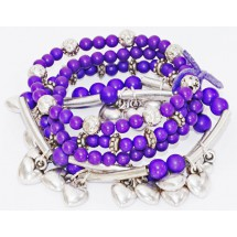AR 0051 Purple Love