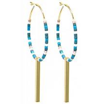 B 0107 Beads