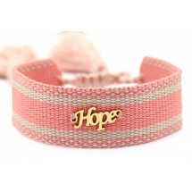 C 0060 Stainless steel Hope