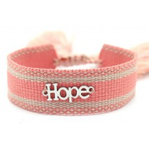 C 0091 Stainless steel Hope