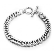 AB 0154 Stainless Steel/21cm