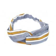D 0002C Haarband
