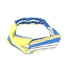 D 0001C Haarband