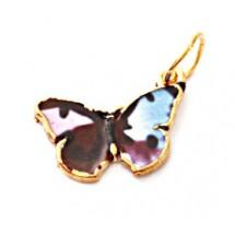 Y 0008 Butterfly